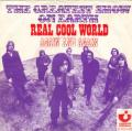 Real Cool World / Again And Again