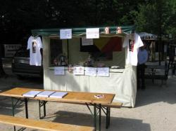 stand 21/07