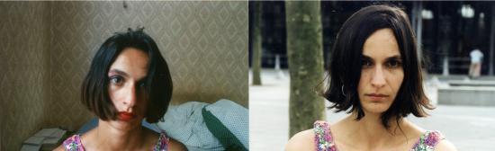 joyeux anniversaire de catie de balmann 2002 marta pol i. Black Bedroom Furniture Sets. Home Design Ideas
