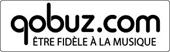 lien qobuz.com