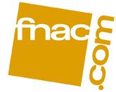 lien Fnac.com