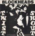 Twist & Shout / Take Out The Lead