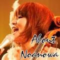 About Noanowa