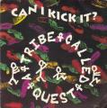 "Can I Kick It (Boilerhouse Mix) / Can I Kick It (7"" Radio Edit)"