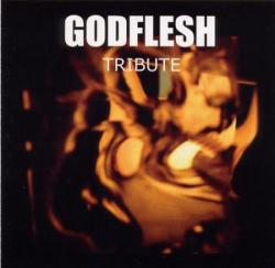 Godflesh tribute