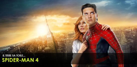 Fond D Ecran Psp Spider Man