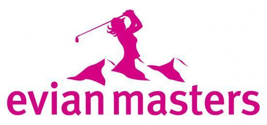 La LPGA annonce que l'EVIAN Masters deviendra le 5ème tournoi majeur en 2013