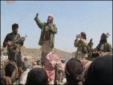أرشيف - تنظيم القاعدة