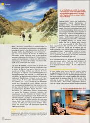 Pharaon magazine N°2