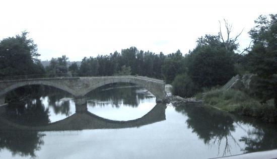 pont de Hères