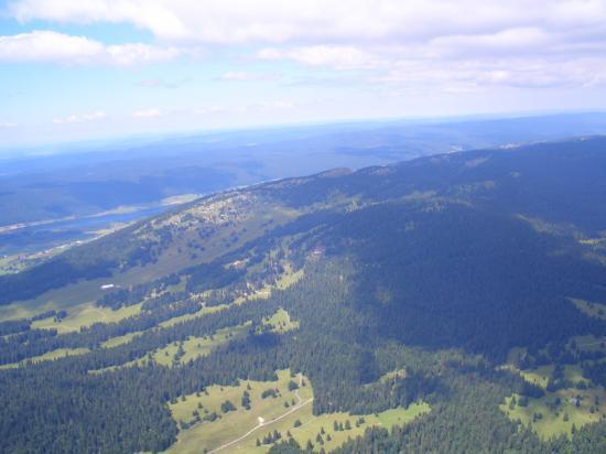 Noir-Mont