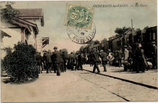 Andernos_3