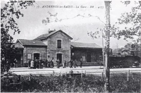 Andernos_1