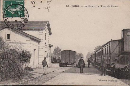 Le Porge_1