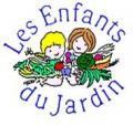 Association Les Enfants du Jardin