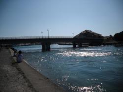 canal d'Hossegor