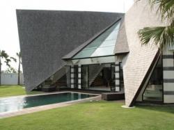 Villa a vendre a Bali