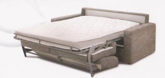 canape lit haut de gamme