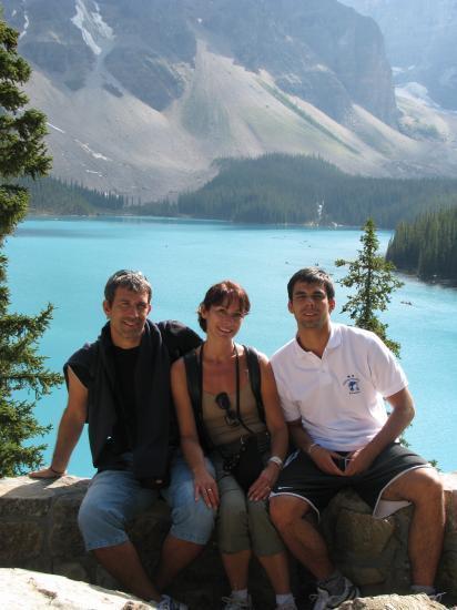 Le Tour Des Canaries En Camping Car