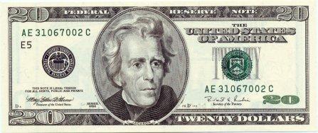 monnaie mexicaine en 4 lettres