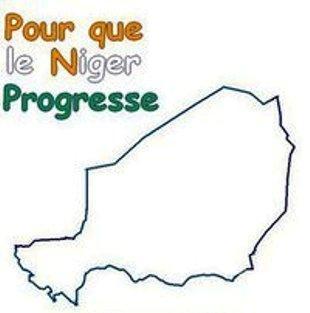 Pour Que Le Niger Progresse