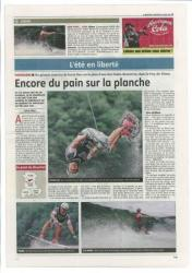 2010-Presse La Montagne