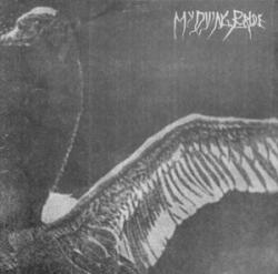 My Dying Bride - Turn Loose the Swans LP