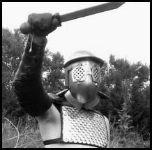 Récapitulatif du combattant Provocator Portrait-provocator
