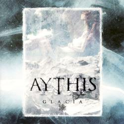 Aythis - Glacia