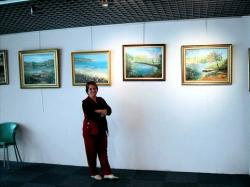expo leclerc