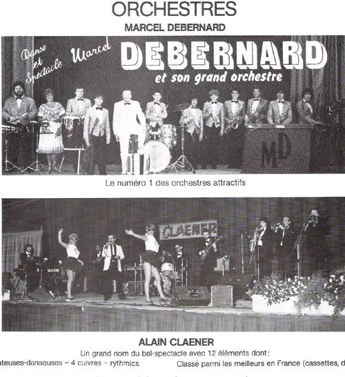 Orchestre International Sympathic De Porto Novo Benin Vol 1 Orchestre International Sympathic De Por
