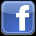 Page Facebook de Dilik