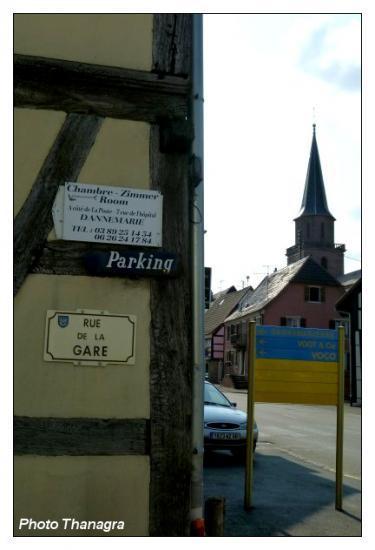 Rue de la Gare à Dannemarie.jpeg