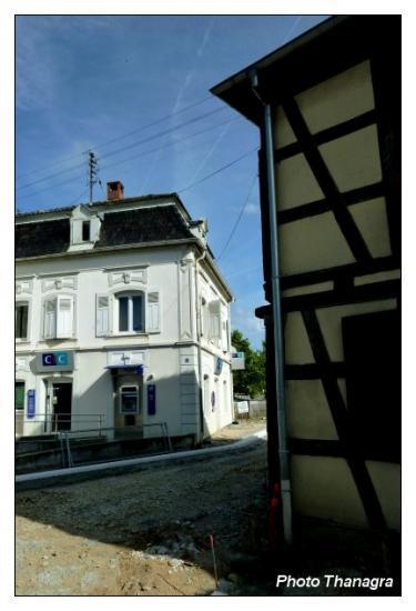 Rue des Tilleuls à Dannemarie.jpeg