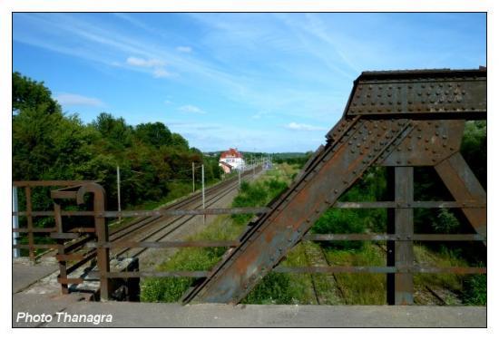 Le pont SNCF de Dannemarie.jpeg