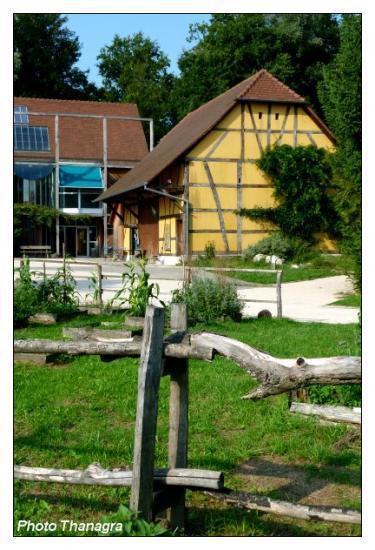 Maison de la Nature du Sundgau.jpeg