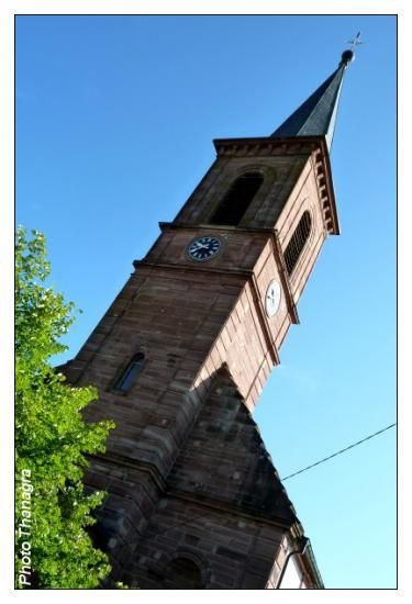 Eglise Saint Sylvestre à Altenach.jpeg