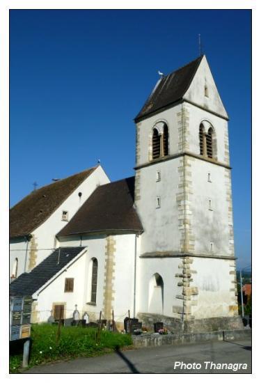 Eglise Saint Maurice de Mertzen.jpeg