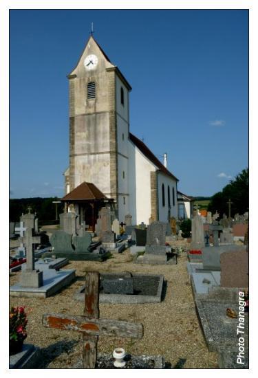 Eglise de Friesen.jpeg