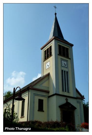 L'église de Ueberstrass.jpeg
