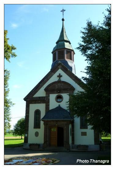 Notre Dame de Grunenwald.jpeg