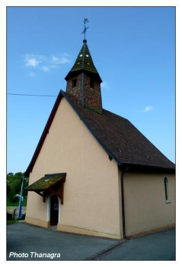 La chapelle Sainte Croix.jpeg