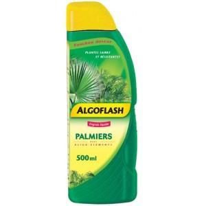 Les palmiers - Engrais pour palmier ...