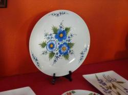 Atelier porcelaine