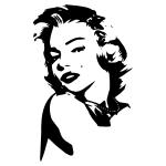 Maryline Monroe 04