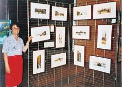 eexpo Floirac 1992