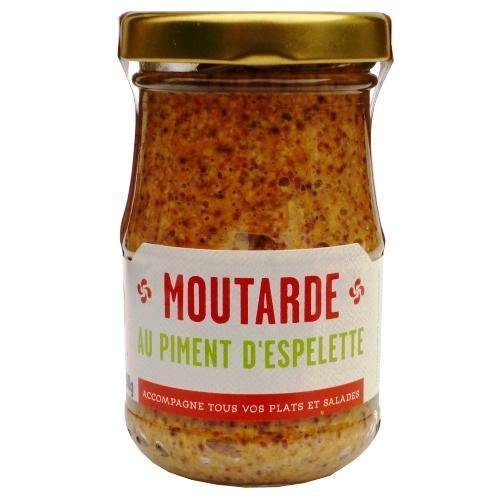 Filet Mignon trop bon dans Fou-dingue moutarde-au-piment-espelette-atelier-du-pimen