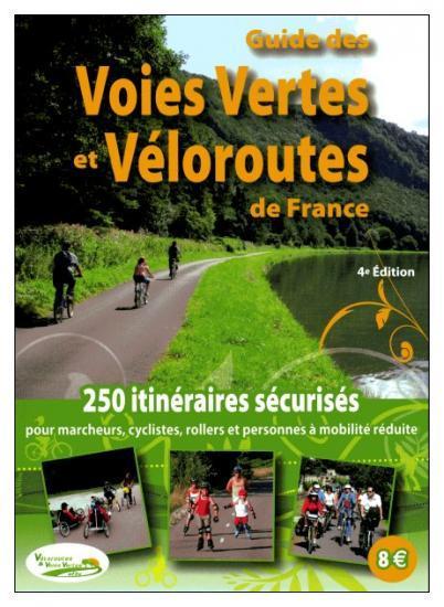 Guides des voies vertes et véloroutes.jpeg