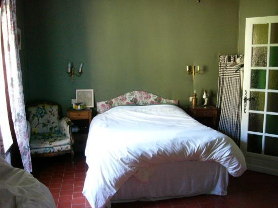 interieur rez de chaussee. Black Bedroom Furniture Sets. Home Design Ideas