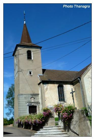 Eglise de Dampierre sur le Doubs.jpeg